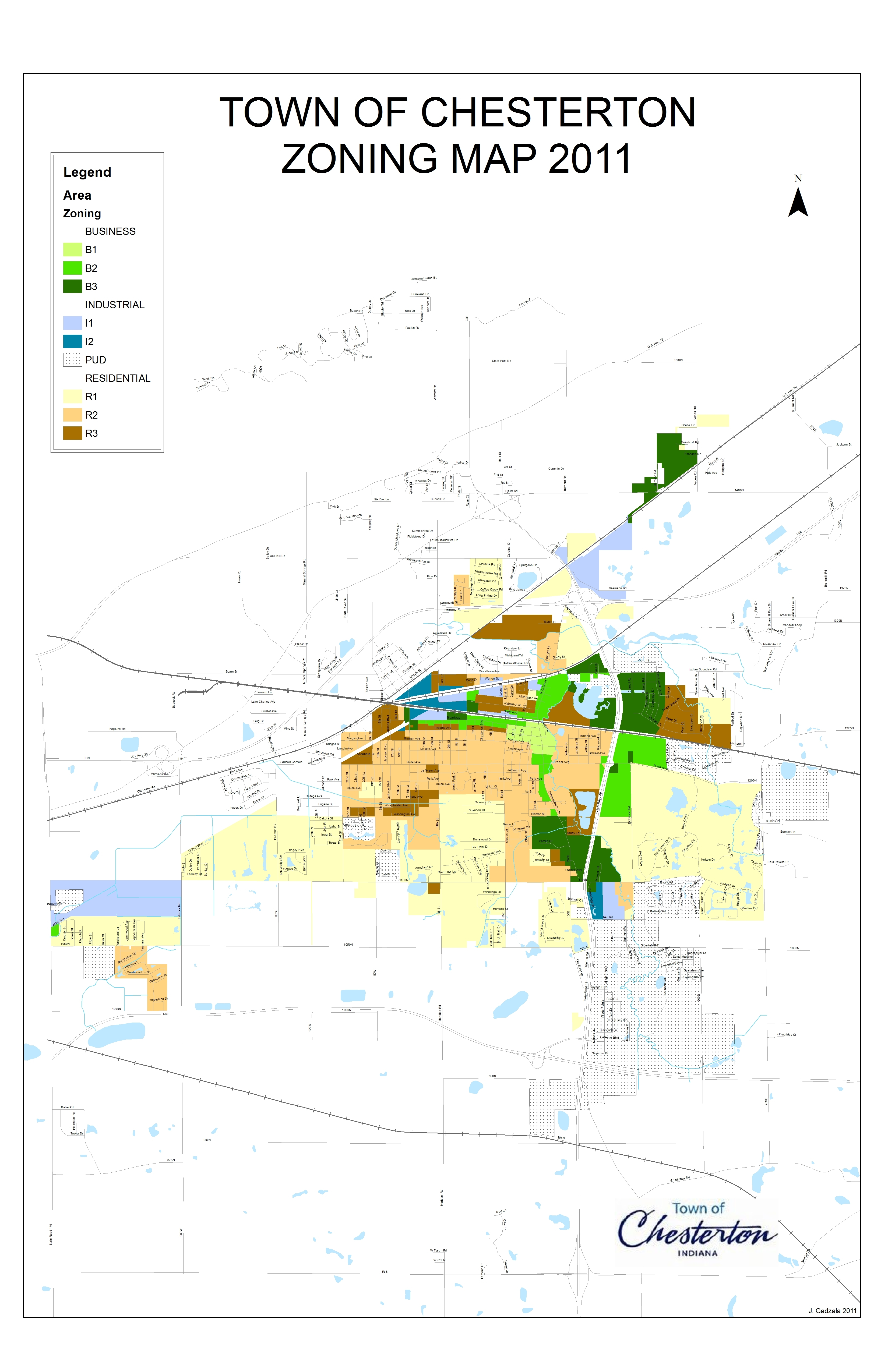 Zoning_Town_Map_2011_pic