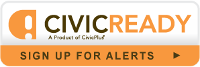 CivicReadyButton